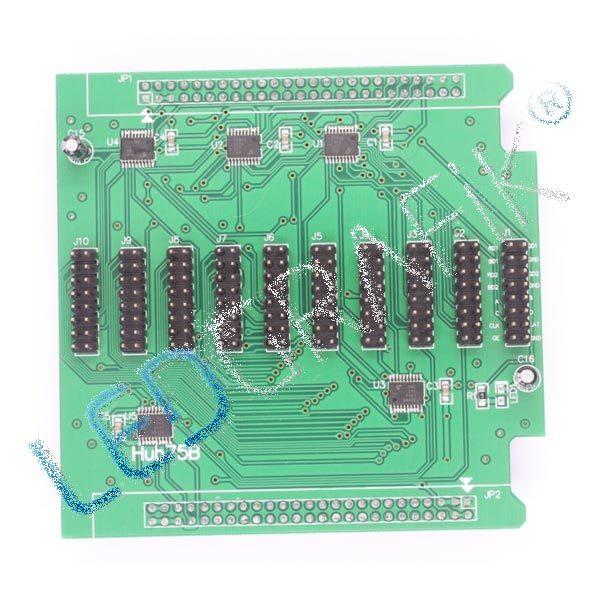 HD-HUB75-10