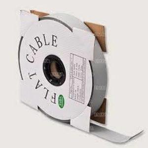IDC Kablo