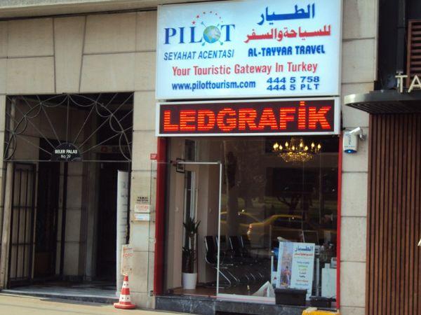 pilot-turizm-taksim-referans