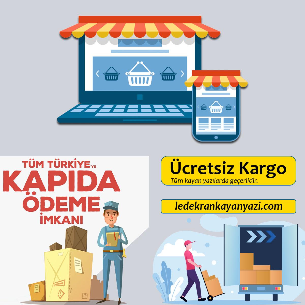 sidebar-buyuk-kampanya-online-taksit-kapida-odeme